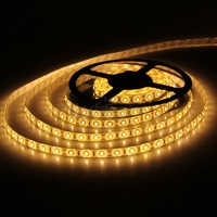 Bekijk de deal van CheckDieDeal.nl: Warm wit LED-strip