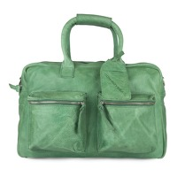 Bekijk de deal van Tassenoutlet.com: The Bag - Peppermint