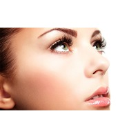 Bekijk de deal van Social Deal: Wimperlifting of wimperextensions