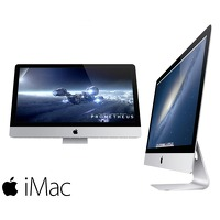 Bekijk de deal van Groupdeal 2: Refurbished Apple iMac