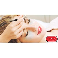 Bekijk de deal van Wowdeal: Wimperextensions one by one bij Schettering Hair & Beauty