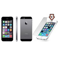 Bekijk de deal van Groupon: Apple iPhone 5S 16, 32 of 64 GB