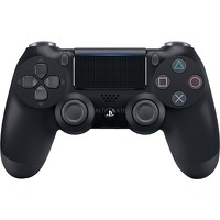 Bekijk de deal van Alternate.nl: Sony Dualshock 4 Wireless Controller V2