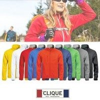 Bekijk de deal van One Day Only: Softshell jas voor dames en heren