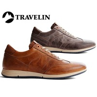 Bekijk de deal van Groupdeal 2: Travelin' Harwich herensneakers