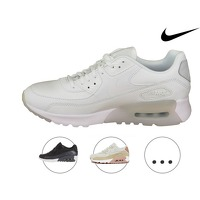 Bekijk de deal van iBOOD Sports & Fashion: Nike Air Max damessneakers