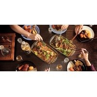 Bekijk de deal van Wowdeal: All you can eat wokken bij Wok Restaurant de Sport