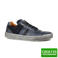Bekijk de deal van Suitableshop: Suitable Croco sneakers