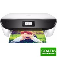 Bekijk de deal van Coolblue.nl 1: HP ENVY Photo 6234 All-in-One
