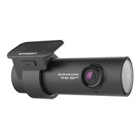 Bekijk de deal van Epine.nl: BlackVue DR750S-1CH Full HD 60FPS Cloud Dashcam + 16GB