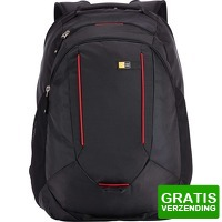 Bekijk de deal van Coolblue.nl 3: Case Logic Evolution Backpack