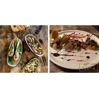 Bekijk de deal van Wowdeal: All-You-Can-Eat bij Taverna Platia