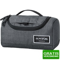 Bekijk de deal van Coolblue.nl 1: Dakine Revival Kit MD Carbon