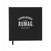 Hema.nl: RUMAG schoolagenda 2016/2017