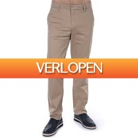 Brandeal.nl Casual: Tommy hilfiger Chino