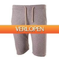 Itaffa.nl: Summer Sport Shorts