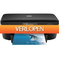 Centralpoint: HP ENVY 5640 all-in-one printer