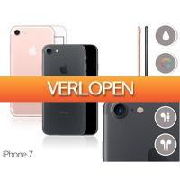 1DayFly: Apple iPhone 7