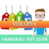ClickToBuy.nl: Koopjeskelder uitverkoop