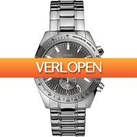Brandeal.nl Casual: Guess Horloge