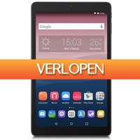 Expert.nl: Alcatel One Touch PIXI 3 (10)