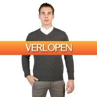 Brandeal.nl Classic: Veelzijdige Trussardi pullover