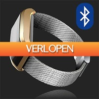 Uitbieden.nl: Smartband sporthorloge