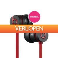 Koopjedeal.nl Elektronica: Beats by Dre urBeats 2.0 In-Ear Headphones