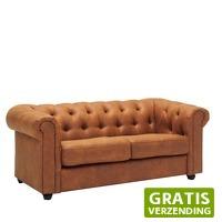 HuisenThuis.nl: Luxe driezitsbank Bristol-C