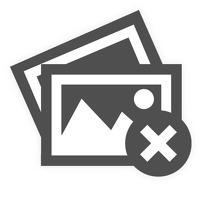 Defshop: Japan Rags 1800 Basic jeans
