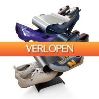 Gadgethouse.nl: J-me staand schoenenrek