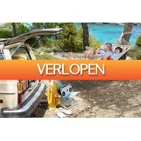 Outspot.nl: All-inclusive aan het Gardameer