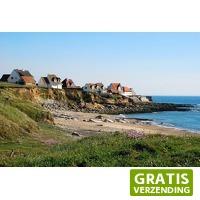 Outspot.nl: Halfpensionverblijf in Noord-Frankrijk