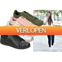 VoucherVandaag.nl: Crush on sneakers