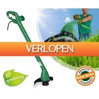 Voordeelvanger.nl 2: Grastrimmer