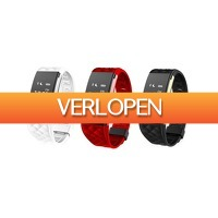 Groupon 1: Smart Gear fit tracker