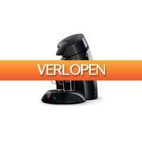 Expert.nl: Philips HD7817/60 Senseo