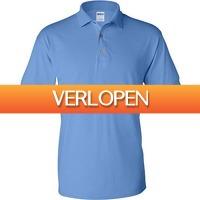 Brandeal.nl Classic: Gildan poloshirt