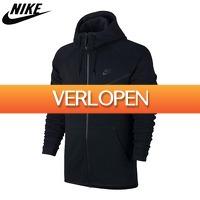 Onedayfashiondeals.nl 2: Nike M Tech fleece vest