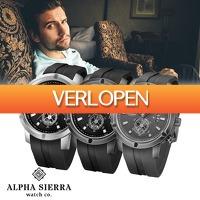 HelloSpecial.com: Veiling: Alpha Sierra Intruder A6G/A6S/A6B