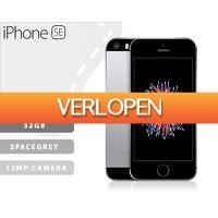 1DayFly: Apple iPhone SE 32 GB