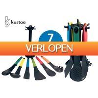 DealDonkey.com: Kustaa design keuken carrousel