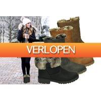 VoucherVandaag.nl: Gevoerde enkellaarsjes