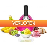 HelloSpecial.com: Veiling: MOA 4-in-1 dessert maker
