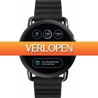 Coolblue.nl 3: Fossil Q Wander 45 mm smartwatch