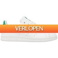 Littlelegends.nl: Adidas Stan Smith kids sneakers