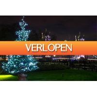 VoucherVandaag.nl: Dagje kerstshoppen in Londen