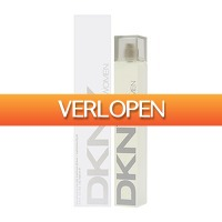 Superwinkel.nl: DKNY Donna Karan Women 100 ml