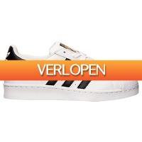 Littlelegends.nl: Adidas superstar