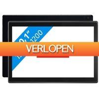 Coolblue.nl 2: Lenovo Tab 4 10 Plus 64 GB